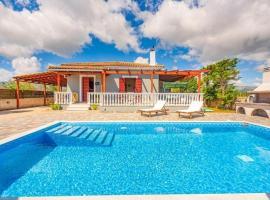 Pothos Villas, hotel near Water Village Zante, Zakynthos