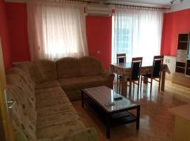 Stan za najam-Škurinje N.N., hotel in Rijeka