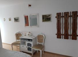 Zajazd Ponikiew - Noclegi Wadowice – hotel w Wadowicach