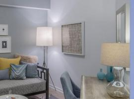 East Hells Kitchen 30 Day Rentals, apartment in New York
