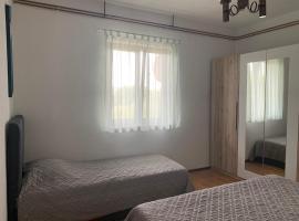 Apartmani Spomenka, apartment in Seline