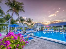 Ibis Bay Resort, resort in Key West