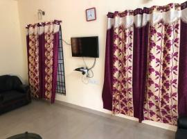 holiday inn, guest house in Chennai