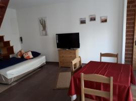 da GIUSEPPE, Hotel in Tuttlingen