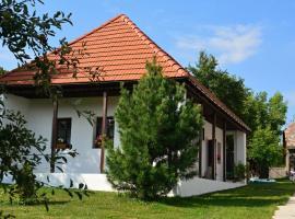 Ubytovanie na včelej farme, dovolenkový dom v destinácii Polichno