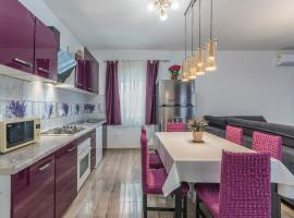 Apartments ''PEPI'', apartment in Novigrad Istria