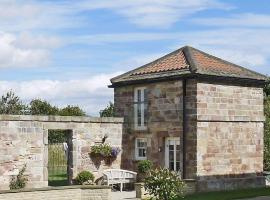 Summer House, budget hotel in Bedale