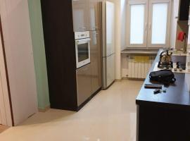 Apartament 2 pokojowy, apartment in Kalisz