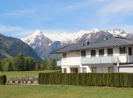 Appartements Julia, Hotel in der Nähe von: Golfclub Zell am See - Kaprun, Zell am See
