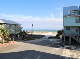 Ocean Reef 601 Condo, apartment in Gulf Shores