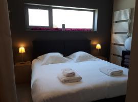 Au Paradis Guesthouse, hotel near Waregem, Waregem