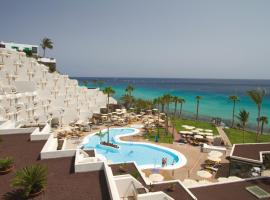 Hotel Riu Calypso - Adults Only – hotel w pobliżu miejsca Pole golfowe Jandia w mieście Playa Jandia