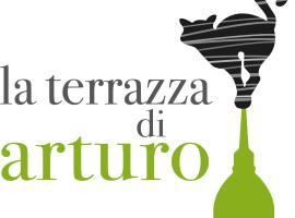 La Terrazza Di Arturo Guest House, affittacamere a Torino