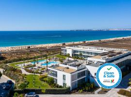 Pestana Alvor South Beach Premium Suite Hotel, hotel in Alvor