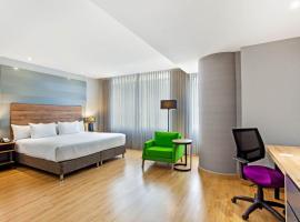 La Quinta by Wyndham Medellin, hotel en Medellín