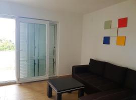 Apartment Andre, apartment in Novalja