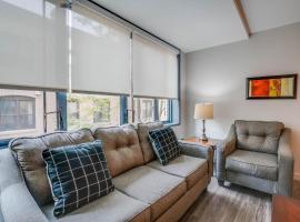 Rock Creek 30 Day Rentals, apartment in Washington, D.C.