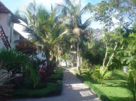 Praias Brancas. Boa Vida, casa de temporada em Florianópolis