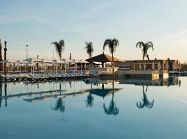 Hotel Riu Tikida Palmeraie - All Inclusive, Hotel in Marrakesch