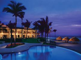Luxury Suites By Estrella del Mar, hotel in Mazatlán