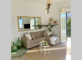 La bella Ischia, appartamento a Ischia