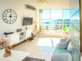 Luxury Serviced Accommodation in Split Centre, hotel in Split