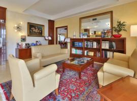 Hotel Antico Termine, Sure Hotel Collection by Best Western, hotel near Verona Airport - VRN, Lugagnano