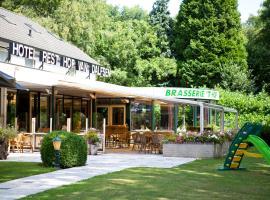 Hof van Dalfsen, hotel dicht bij: Attractiepark Slagharen, Dalfsen