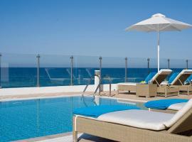 Louis Althea Kalamies Luxury Villas, villa in Protaras