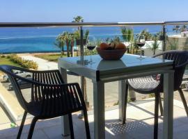 Coralli Superior, apartment in Protaras