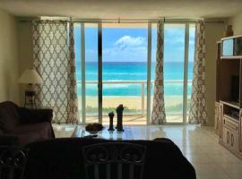 Майами снять апартаменты купить жилье в дубае