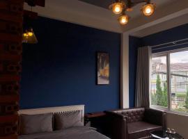 Mia House, khách sạn ở Đà Lạt