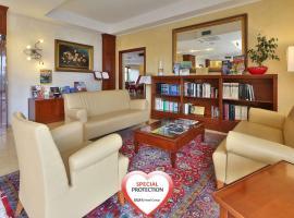 Hotel Antico Termine, Sure Hotel Collection by Best Western, hotel near Verona Airport - VRN,