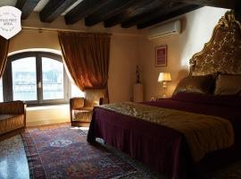 Granda Sweet Suites, guest house in Venice