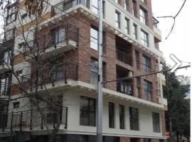 Апартамент Франческа в сърцето на Варна !, апартамент във Варна