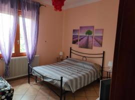 Home sweet home, appartamento a Bologna