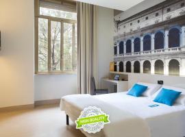 B&B Hotel Roma Trastevere, hotel in Rome
