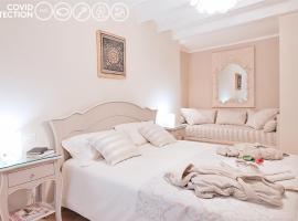 Boutique Apartments Verona, hotel in zona Ponte Pietra, Verona