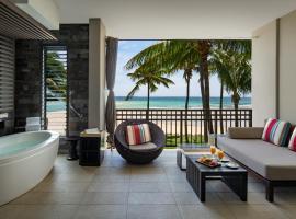 InterContinental Fiji Golf Resort & Spa, an IHG Hotel, hotel en Natadola