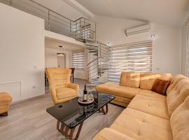 Снять аппартаменты в тивате сколько стоят квартиры в дубае цены
