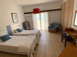 Vilamoura Atlantic Suite, vacation home in Vilamoura
