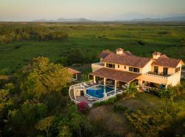 El Regalo Resort, resort in Boca Chica