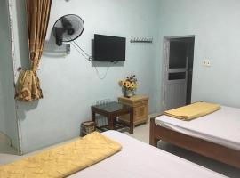 Nhà nghỉ Việt Hưng, hotel in Sầm Sơn