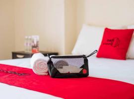 10 Best Tasikmalaya Hotels Indonesia From 9