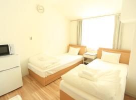 후쿠오카에 위치한 홈스테이 Fukamachi Bill - Vacation STAY 84133