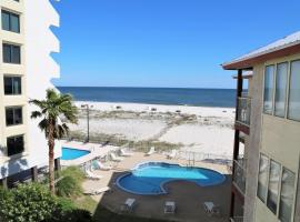 Southern Sands 303 Condo, apartment in Gulf Shores