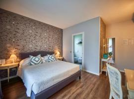 Hotel Clodia - Adults Only, hotel in Sirmione