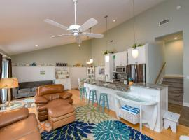 Villa Marina, apartment in Siesta Key