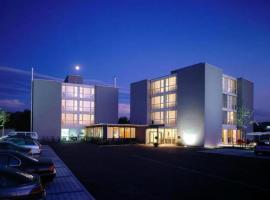 Primestay Hotel by Kostbar, отель в городе Фрауэнфельд
