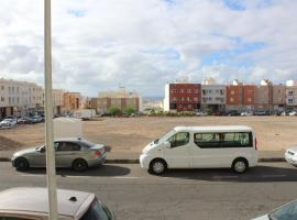 Apartment Fulvio Fuerteventura, appartamento a Puerto del Rosario